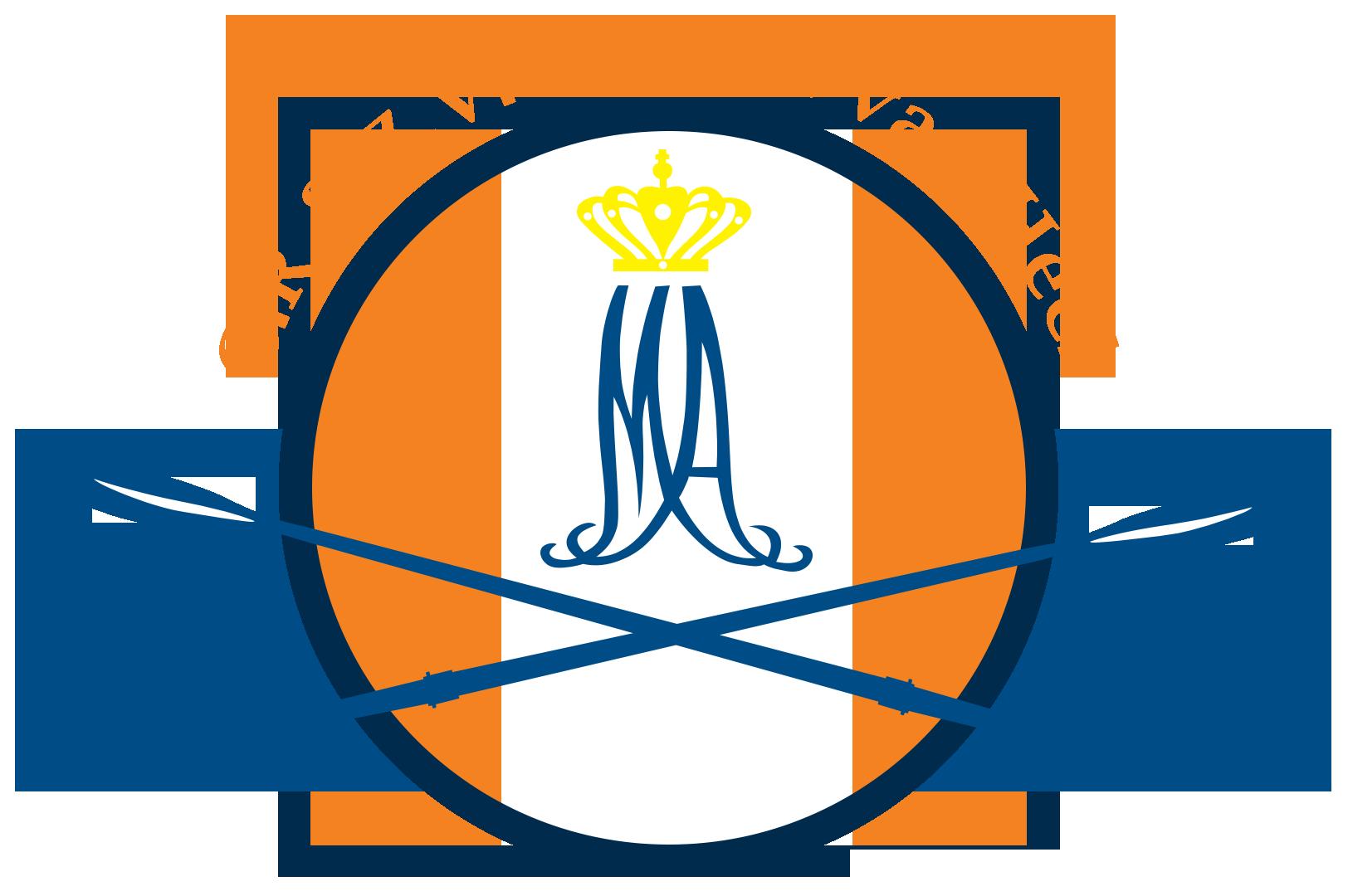 C.R&Z.V. Dudok van Heel